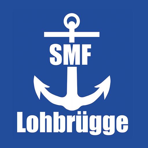SMF Lohbrügge